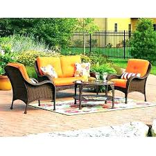 lawn furniture outdoor patio furniture outdoor furniture sets outdoor patio furniture amazing outdoor wicker furniture