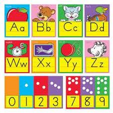Alphabet Lines For Classroom Cursive Alphabet Charts