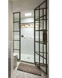 coastal shower doors coastal shower door awesome coastal shower doors design coastal shower doors showering door coastal shower doors