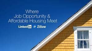 your sweet spot where job opportunity and affordable housing a new sweet spots report from zillow and linkedin highlights the u s metros that offer professionals affordable housing and strong job opportunity