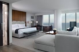 Image Five Star Home Gallery Stores Ways To Hotelstyle Bedroom