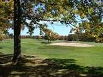 Wilkes-Barre, PA Golf Course - Wilkes-Barre Golf Club