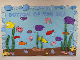 preschool bathroom design. Interior Design View Summer Themed Decorations Ideas Room Preschool Bathroom E