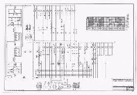 booster pump control panel wiring diagram booster nwhs archives documents on booster pump control panel wiring diagram