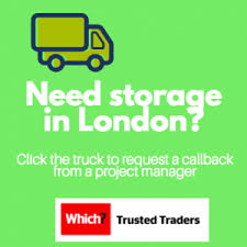 How Much Does Storage Cost In London Kiwi Movers