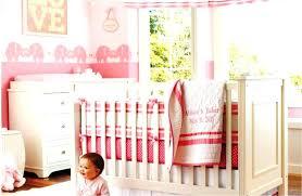 baby boy elephant nursery bedding girl theme room