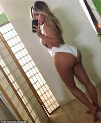 40 inch ass pics