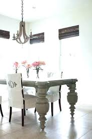 round back dining room chairs round back chair slipcovers round back dining chair slipcovers catchy round