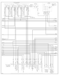 le5 wiring diagram wiring diagram data le5 wiring diagram wiring diagram online wiring a 400 amp service anyone want ecm diagram