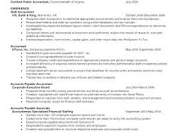 Resume Template Open Office Interesting Resume Templates Open Office Awesome This Is Resume Templates For