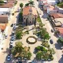imagem de Divino das Laranjeiras Minas Gerais n-1