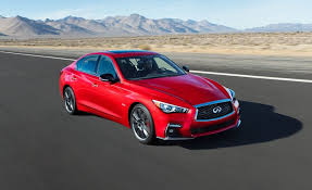 2018 infiniti q50.  Q50 2018 Infiniti Q50 The Endless Updates Continue For Infiniti Q50 7