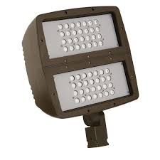 Commercial Outdoor Led Flood Light Fixtures Cool Commercial Outdoor Led Flood Light Fixtures Inspirational FXL Factor