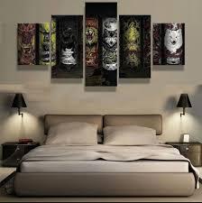 Modern Paintings For Living Room Popular Paintings For Living Room Wall Buy Cheap Paintings For
