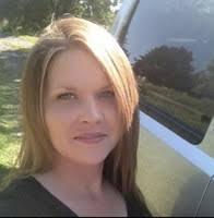 Brandy Rife - Office Manager - Rife Remodeling & Flooring | LinkedIn