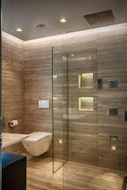 interior spot lighting. Bathroom Spot Lighting Recessed Downlights Light Bar Lights Led Elegant Wiring Interior M