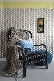 Small Picture 47 Templates for Creative Wall Design Decor10 Blog