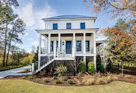 Difference between interior and exterior paint Paint Colors Exterior Paint Color White Exterior Paint Color Chantilly Lace Benjamin Moore Oc65 Armstrong Interior And Home Exterior Paint Color Ideas Home Bunch Interior
