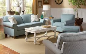 new living room furniture. Fresh Ideas New Living Room Furniture Amazing Broyhill 18 In Inspiration Interior