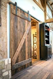 old barn doors for sale. Related Post Old Barn Doors For Sale O