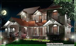 house design kerala style modern style house plans with photos awesome house plans 2 bedroom house plan home design plans kerala style