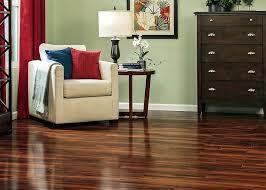 ikea flooring tundra laminate wood flooring ikea canada patio flooring ikea flooring
