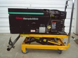 onan 7000 generator wiring wiring diagram g8 onan generator troubleshooting mlodyobywatel eu onan marquis 7000 onan 7000 generator wiring
