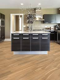 GOHAUS Luxury Vinyl Engineered Wood Flooring Hardwood Floors