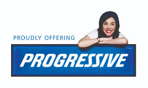 I have been working at progressive since 2018. Huntersville And Charlotte Authorized Progressive Insurance Agency