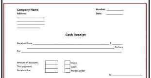 Travels Bill Book Format Travel Bill Format In Word Pulpedagogen Spreadsheet Template Docs