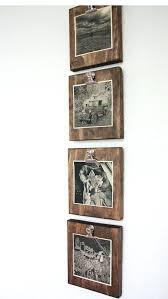 clip picture frames photo argos glass uk