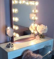 vanities diy vanity lights divas bathroom regarding light cover remodel 19
