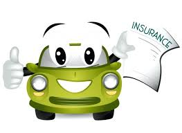 the general car insurance quotes inspiration the general auto insurance quote rrrtv