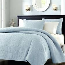 Bed Quilts And Bedspreads Quilts Coverlets Restoration Hardware ... & ... Bed Bath And Beyond Quilts And Coverlets Bed Quilts And Bedspreads Twin  Bed Quilts And Bedspreads ... Adamdwight.com