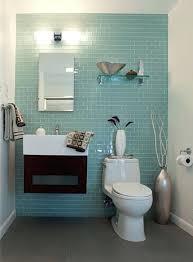 modern guest bathroom ideas. Guest Bathroom Ideas Pictures Modern Charming On E