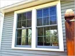 anderson sliding doors sliding screen door medium size of renewal by sliding screen door sliding doors anderson sliding doors