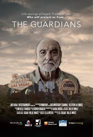 The Guardians (2018) - IMDb