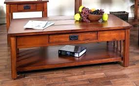 sauder carson forge side table forge lift top coffee table cherry cherry lift top coffee table sauder carson forge side table