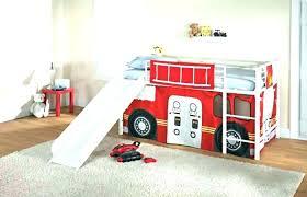 kids loft bed with slide. Modren Loft Loft Bed With Slide And Tent Bunk Bump Beds Slides  Children  And Kids Loft Bed With Slide B