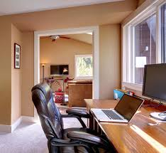 design home office layout. how to design a home office layout t
