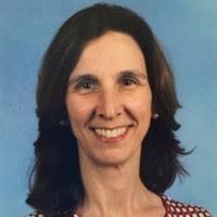 Leslie Johnson - Director Of Finance and Operations - Village Community  School | LinkedIn