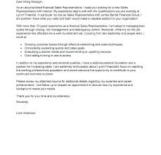 Example Of Successful Cover Letters Successful Cover Letter Example Stanmartin