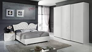 Beautiful Camere Da Letto Moderne Berloni Photos - Home Design ...