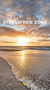 Stressfreie Zone Nordsee Ferienwohnungen Sylt