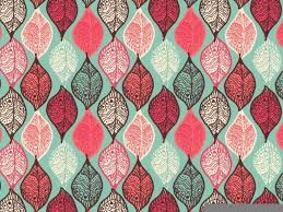 Pattern Tumblr Mesmerizing Pretty Patterns Tumblr Free Images At Clker Vector Clip Art