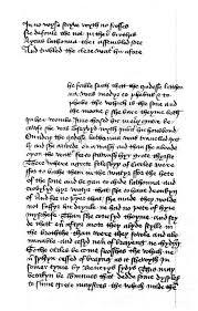 En 2019, on meurt encore d'être un élève isolé et moqué à l'âge de l'insouciance et de tous les possibles, evaëlle, 11 ans, a préféré mourir. The Project Gutenberg Ebook Of The Epistle Of Othea To Hector By Stephen Scrope