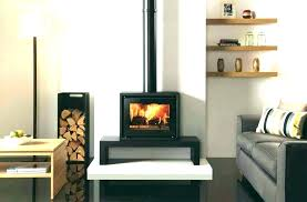 stand alone fireplace gas corner natural tv bobs stand alone fireplace