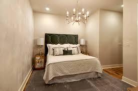 New Orleans Bedroom Furniture G2g New Orleans La G2g