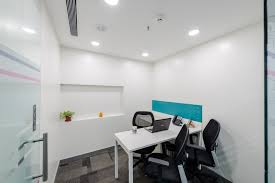 virtual office reno. Coworking Office Space In Phoenix Marketcity, Lal Bahadur Shastri Road, Kamani, Kurla West, Kurla, Mumbai, Maharashtra, India - Aboard Offices Virtual Reno N