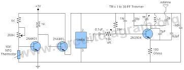 temperature sensor circuit wireless temperature sensor wiring wireless temperature sensor circuit diagram temperature sensor circuit wireless temperature sensor